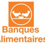 www.banquealimentaire-toulouse.org/